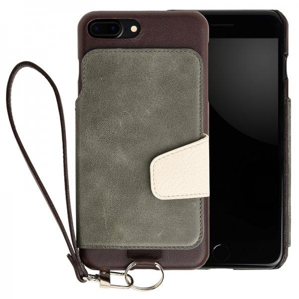 RAKUNI(ラクニ)for iPhone 7/8 Plus アマゾン(Amazo)