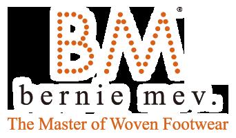 Bernie Mev Logo