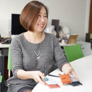 Webメディア「価格.com マガジン」のコーナー「いいモノ調査隊」にて、RAKUNIが取材されました。
