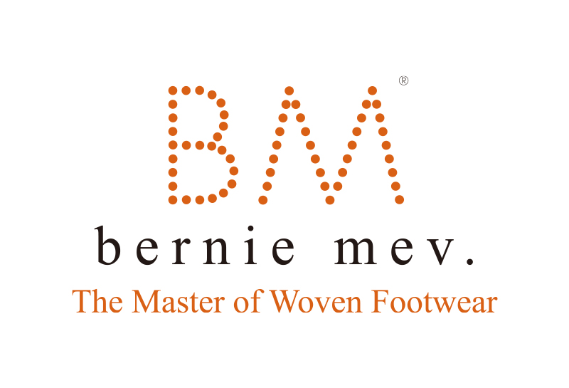 Bernie mev.(バーニーメブ)Catwalk(キャットウォーク)