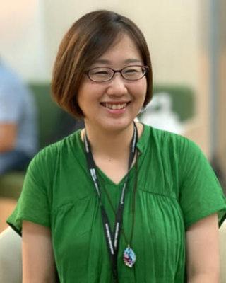 CNET Japan モノづくりのプロに聞く「香港エレクトロニクス・フェア」に見るリアルトレンド