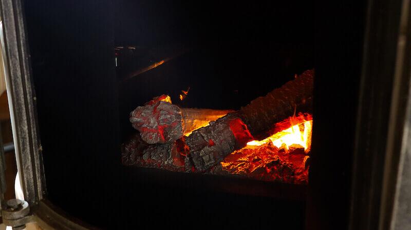 埼玉県飯能市宮沢湖 メッツァビレッジ(metsa) ムーミンバレーパーク(Moomin Valley Park)ムーミン屋敷