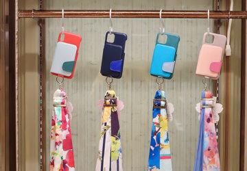 銀座三越 デジタルガジェットコレクション